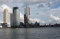 WK20100912-015.NEF.Rotterdam ,kop van zuid
