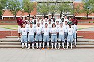 OC Men's Soccer Team and Individuals - 2012 Season