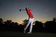 Evan Lemerand Golf