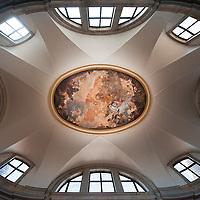 S Maria della Pieta'