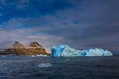 Arctic and NorthWest Passage w/ Adventure Canada