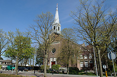 Bleiswijk, Zuid Holland, the Netherlands
