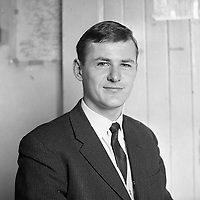R4310<br />