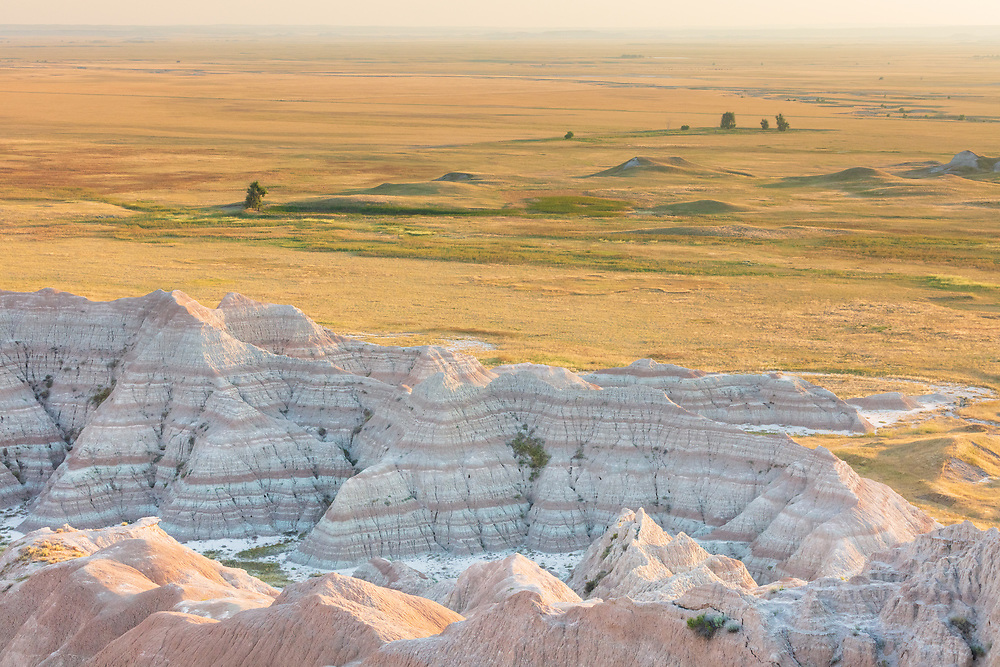 https://Duncan.co/outskirts-of-badlands-national-park