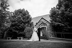 Courtney & Michael 8/2/2014