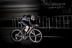 Tour De France Stage 1 Düsseldorf TT July 1st 2017