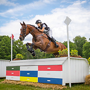 MARS Essex Horse Trials