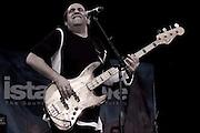 Mazhar Fuat Ozkan live at Central Park Summerstage.