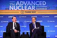 Third Way 2018 Advanced Nuclear Summit