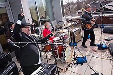 SOC Beatles Anniversary Concert