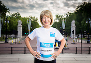 Jennie Bond for Bupa&copy; Tom Dymond<br /> <br /> Tom Dymond <br /> <br /> info@tomdymond.co.uk<br />  00447825740400