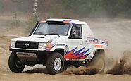 MALTEC Motorsport