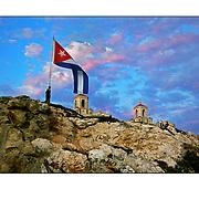 """Autor de la Obra: Aaron Sosa<br /> Título: """"Serie: La Habana""""<br /> Lugar: Habana - Cuba<br /> Año de Creación: 2007<br /> Técnica: Captura digital en RAW impresa en papel 100% algodón Ilford Galeríe Prestige Silk 310gsm<br /> Medidas de la fotografía: 33,3 x 22,3 cms<br /> Medidas del soporte: 45 x 35 cms<br /> Observaciones: Cada obra esta debidamente firmada e identificada con """"grafito – material libre de acidez"""" en la parte posterior. Tanto en la fotografía como en el soporte. La fotografía se fijó al cartón con esquineros libres de ácido para así evitar usar algún pegamento contaminante.<br /> <br /> Precio: Consultar<br /> Envios a nivel nacional  e internacional."""