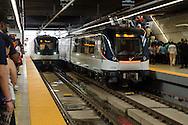 Metro 2014.©Victoria Murillo/Istmophoto