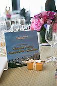 Institutional Invesor 12th Annual Hedge Fund Industry Awards Dinner