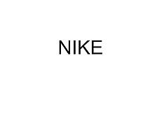 20150821 Nike / Made in Denmark Golf - NIKE / Thorbjørn Olesen