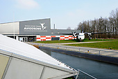 Mogelijke Veiling van collectie en gebouwen van het Aviodrome