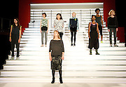 Blurred Lines<br />