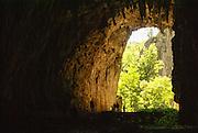 The Skocjan Caves Regional Park - Skocjanske Jame, Slovenia