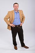 20121120 Grayson Hale