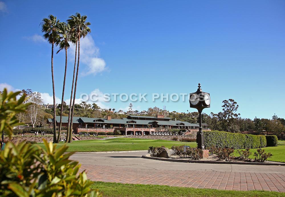 El Niguel Country Club