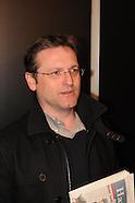 2009-03-finale-hengstencomp