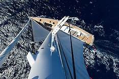 2013 Oyster Yacht Penelope