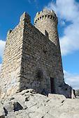 Spain - Torrelodones