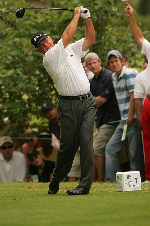 Mark O'Meara..2004 EDS Byron Nelson Championship.TPC at Las Colinas.Irving, TX.Final Round.Saturday, May 15, 2004..photograph by Darren Carroll..
