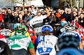 2015.03.08 - Ichtegem - Driedaagse West-Vlaanderen stage 3