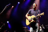 Jack Johnson performing at 36th Paleo Festival, Switzerland.