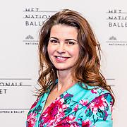 NLD/Amsterdam/20170320 - Onegin – Het Nationale Ballet premiere, Caroline de Bruijn