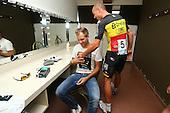 2014.08.05 - Heist-op-den-Berg - Niels Albert