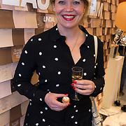 NLD/Amsterdam/20180212 - Lancering Linda 163 + #Beautygeheim, Roos Schlikker