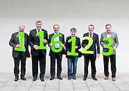 Samaritans Free to call number