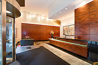 Lobby at 101 West 67th St