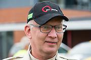DM3 Peugeot Holbæk Rally Vestsjælland 2016 - Mørkøv