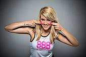Ashley Roberts 888