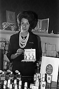 22/04/1963<br />