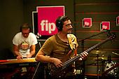 FIP/ Club Jazz a Fip