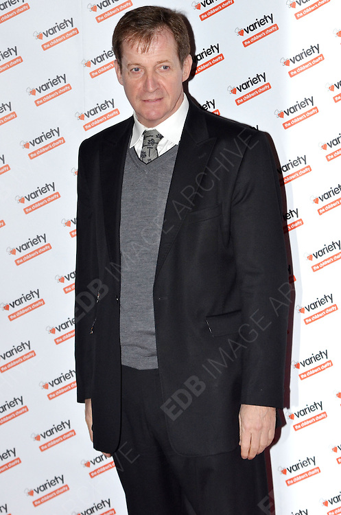 30.NOVEMBER.2011. LONDON<br /> <br /> ALASTAIR CAMPBELL ATTENDING THE HIDDEN GEMS PHOTOGRAPHY GALA AUCTION HELD AT THE RENAISSANCE ST PANCRAS HOTEL IN LONDON<br /> <br /> BYLINE: EDBIMAGEARCHIVE.COM<br /> <br /> *THIS IMAGE IS STRICTLY FOR UK NEWSPAPERS AND MAGAZINES ONLY*<br /> *FOR WORLD WIDE SALES AND WEB USE PLEASE CONTACT EDBIMAGEARCHIVE - 0208 954 5968*  *** Local Caption ***