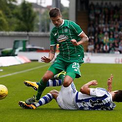 Celtic v Real Sociedad   Pre-season friendly   10 July 2015