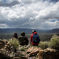 Orient Land Trust   Hiking   Snow Shower   Branding and Storytelling<br /> May 2015<br /> <br /> Drew Bird Photography<br /> San Francisco Bay Area Photographer<br /> Have Camera. Will Travel. <br /> <br /> www.drewbirdphoto.com<br /> drew@drewbirdphoto.com