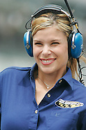 Jamie Little, ESPN - Indianapolis