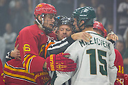 11-1-14 Michigan State vs Ferris State