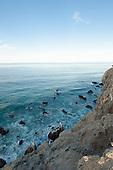 Cerritos Beach 15.03.13