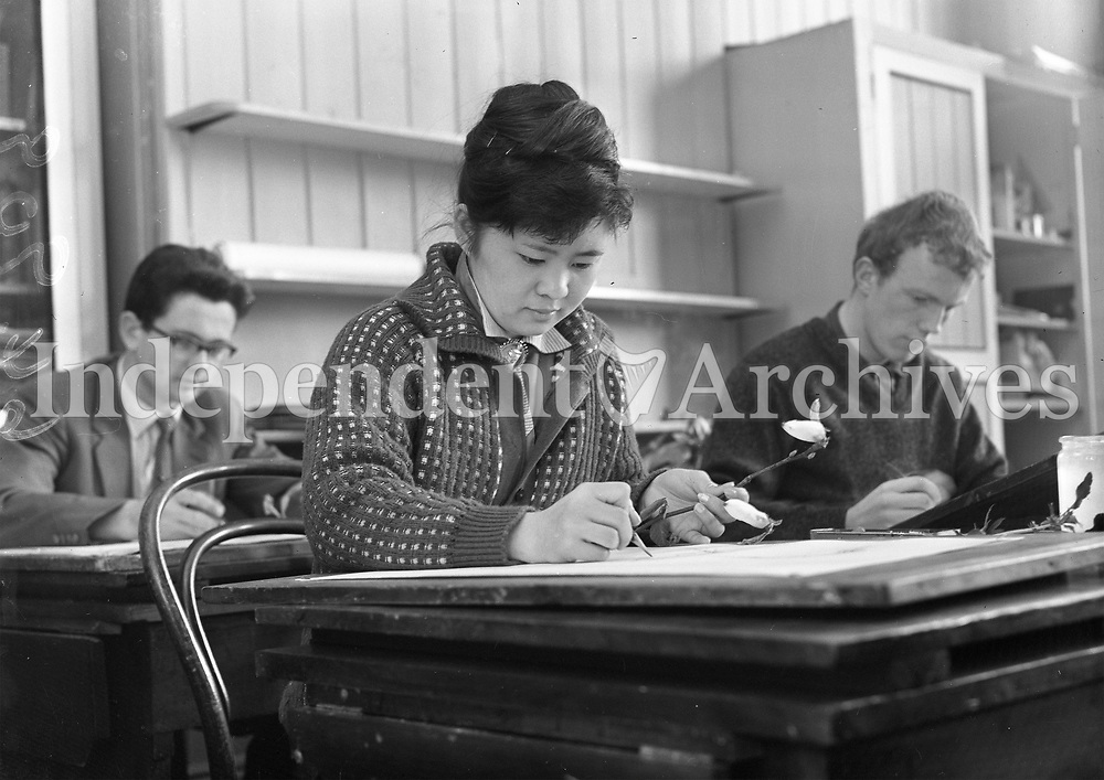 R3004<br />