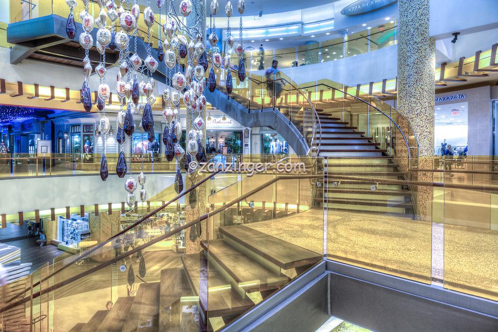 Atlantic City World-famous Boardwalk, Sand, Resort hotels,  Architecture;  New Jersey; Seaside Resort;