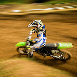 20150517: SLO, Motocross - Unior MX National Championship of Slovenia at Prilipe, Brezice