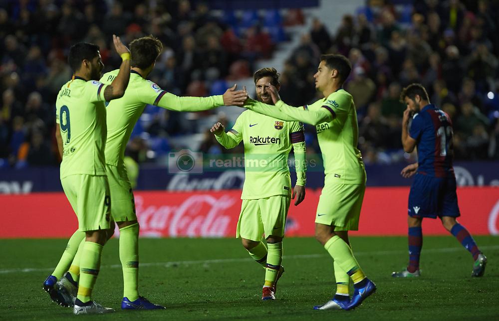 صور مباراة : ليفانتي - برشلونة 0-5 ( 16-12-2018 )  20181216-zaa-a181-050